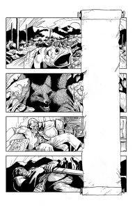 Page 2 of SATORI